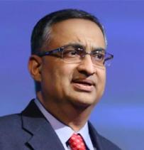 DR BHARATH KRISHNA SANKAR
