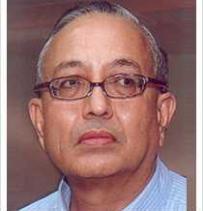 Shri N. Murali