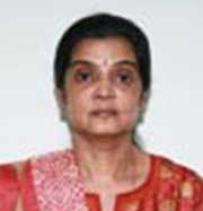 Smt Valli Ramaswami
