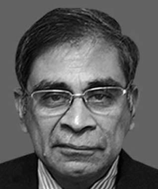 Shri S. Sridhar