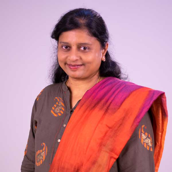 Dr.Manjula