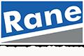Rane Group