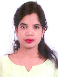 Mrs.Priyanka Singh