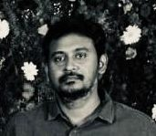 Mr. Karthik Murugian