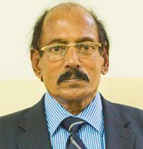 Shri B.T. Bangera