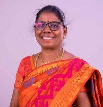 Dr. Denisia S.P