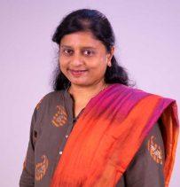 Dr. Manjula Nagarajan