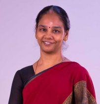 Dr. Selvalakshmi M