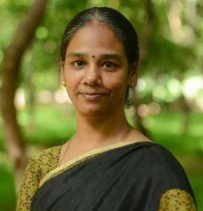 Dr. M. Selvalakshmi