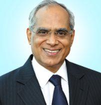 Shri Lakshmi Narayanan