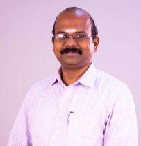 Prof. Arunkumar A