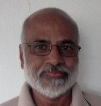 Prof. S. Gnanaharan