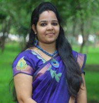 Prof Siva Sakthi G