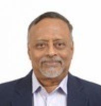 Prof. Sekhar Venkatachalam