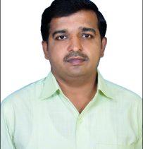 Dr.V.Pradeep